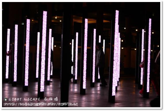 20081129_LIGHT SCAPE_50D_092