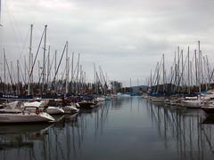 Porto Marina Bracuhy