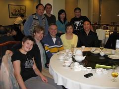 2008_Dec 058