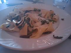 Enzo's Italian Restaurant, Longwood, FL