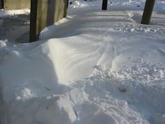snow-Corbusier