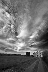 CALDES DE MALAVELLA (david A.F Photography) Tags: bn caldesdemalavella canoneos40d davidafphotography