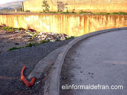 www.elinformaldefran.com21-12-2008 003