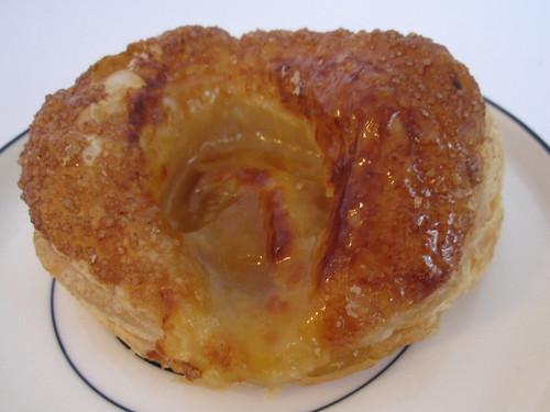 12-23 apricot galette