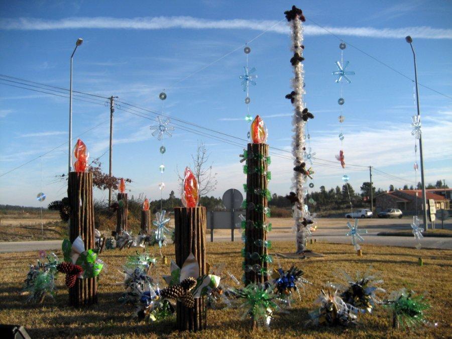 Natal 2008