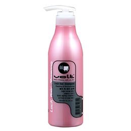 Lock_shampoo