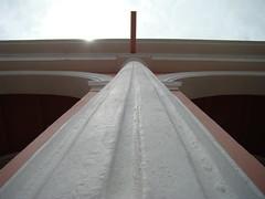 Archivo Tlacotalpan - Agosto 2008 (226)