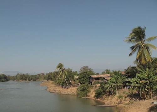 xayset river