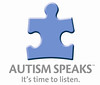autism_speaks_pic5