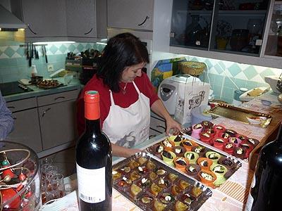 cuisinière d'un soir.jpg