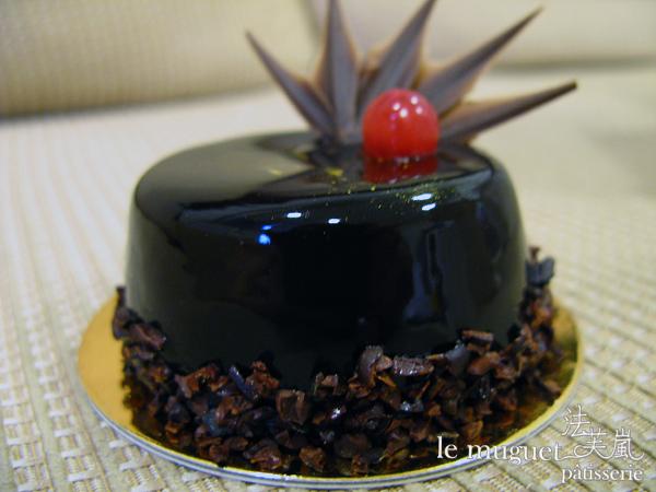 081227_14_法芙嵐蛋糕