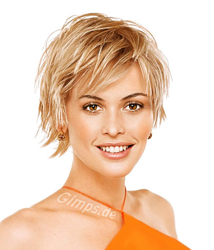 short-hair-cuts-styles by sonthinh.