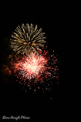 buon anno (oOElena Airaghi PhotosOo) Tags: flickr estrellas concordians panoramafotogrfico