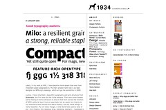 Good typography matters._1230860692161
