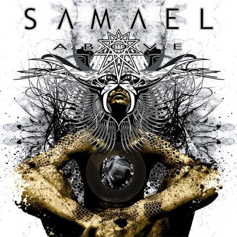 SAMAEL 3167652144_9d3700343a_o