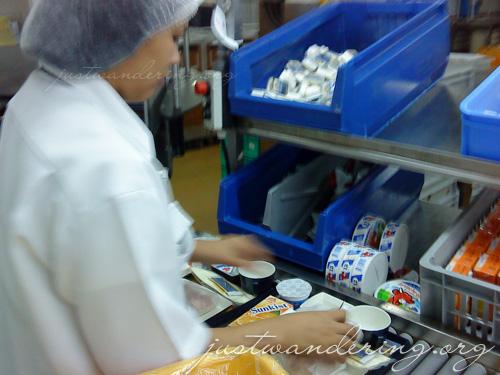 Miascor Catering 07