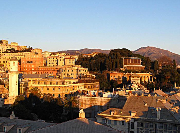 genoa-hills-pal-rosso-1505