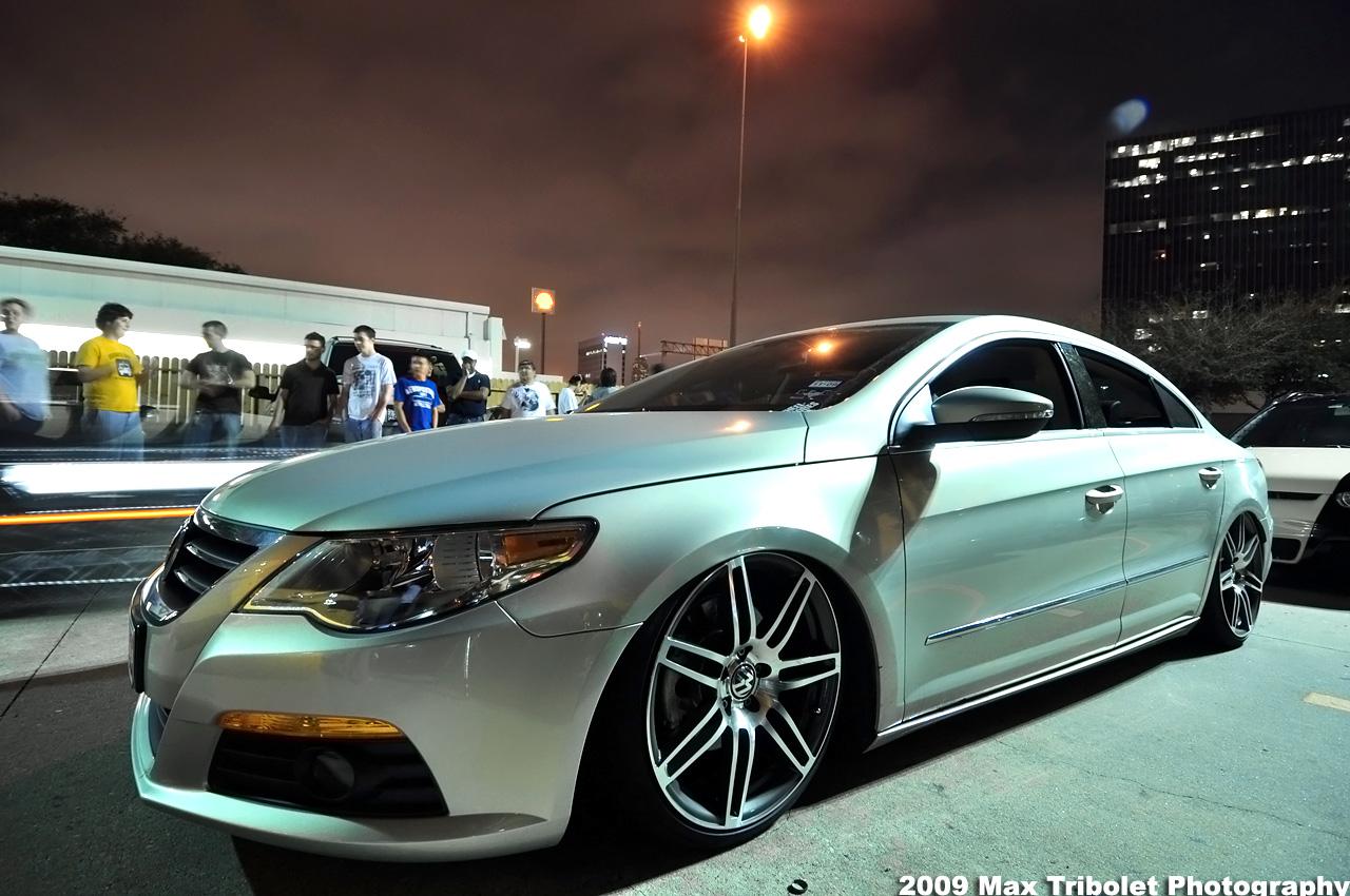 vw cc images speedonline porsche forum  luxury car resource