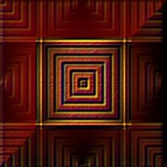Hexagram 33: The Retreat