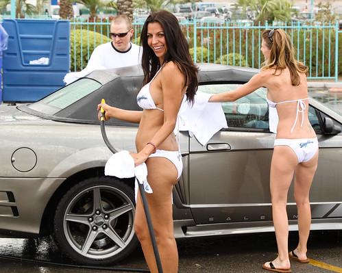 Rio Car Wash Near Me