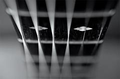 """B&W Guitar (Kat """") Tags: us all xpress mcobj"""