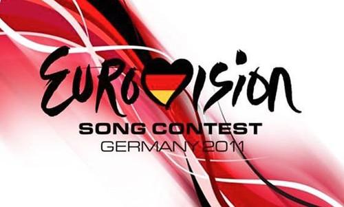 evrovidenie2011