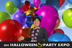 0079104777963 (Halloween Party Expo) Tags: halloween halloweencostumes halloweenexpo greenscreenphotos halloweenpartyexpo2100 halloweenpartyexpo halloweenshowhouston