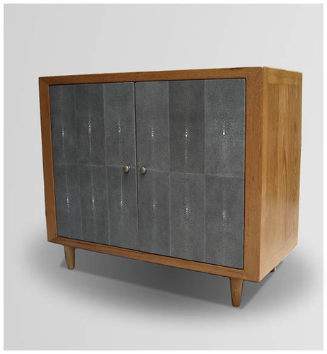 GC03-10 GALUCHAT CABINET