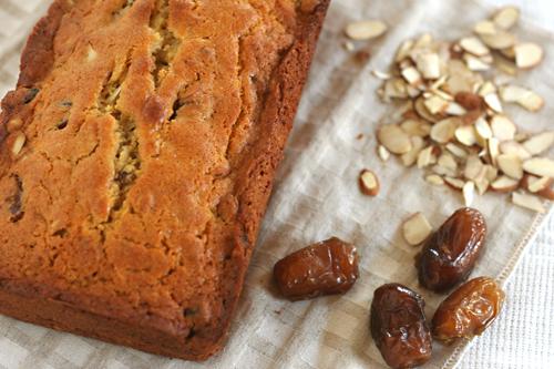 date nut loaf 3