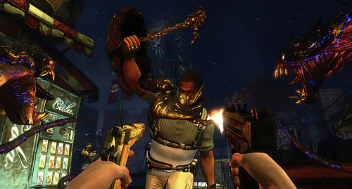 DarknessII_E32011_QuadAttack.jpg