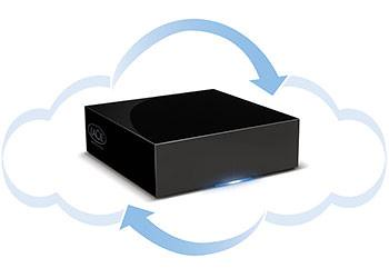 CloudBox_Cloud