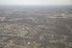 Greenville Sprawl 2