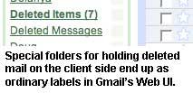 GmailIMAP