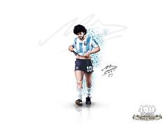 Argentina har en otroligt snygg matchtröja