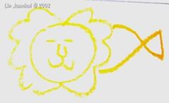 IMG_0085 lionfish