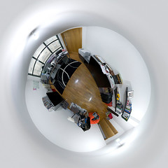 myOffice 360 (Paulo Brando) Tags: espaa spain nikon espanha room experiment 360 panoramic galicia galiza experience bubble planet pan experimentation paulo nikkor experimento experiencias tecnic caldasdereis borbulhas d80 nikkor105 nodalninja brandao nikond80 borbujas freeculturesp paulobrandao pbrandao nnl5