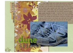 dune_shoes_0408