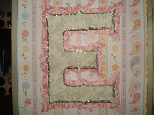ella bday 2008 002