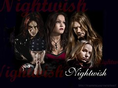 nightwish_cover_unknown (mattw.lutari) Tags: anette nightwish tarja