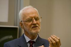 Egon Boerger