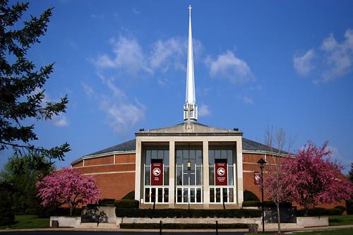 Susquehanna University S Photos