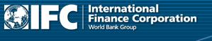 IFC Logo