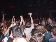 We Are Scientists pic047 (polo88oloq) Tags: independent wearescientists cutoffyourhands
