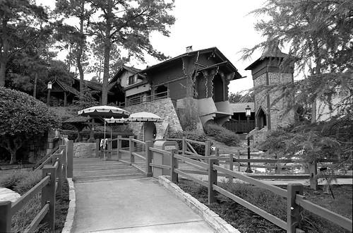 walt disney world florida rides. Walt Disney World Florida