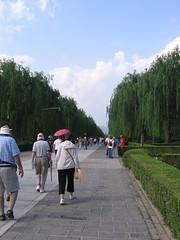 China-0523