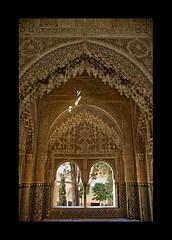 Alhambra 09