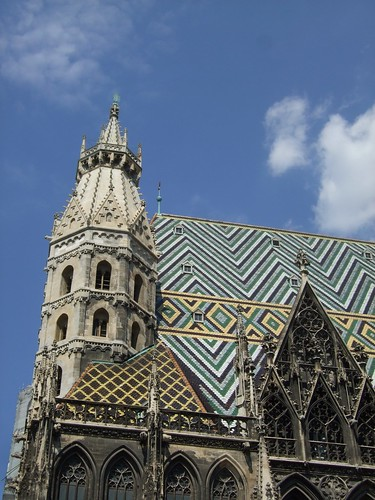 Stephansdom3