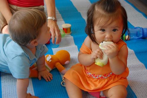 babyfest 068