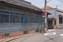 IMGP6098