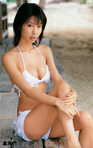 大久保麻梨子の画像40368